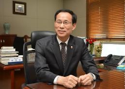 .韩政府7部长官候选人听证会本周举行 朝野对峙气氛将再升级.