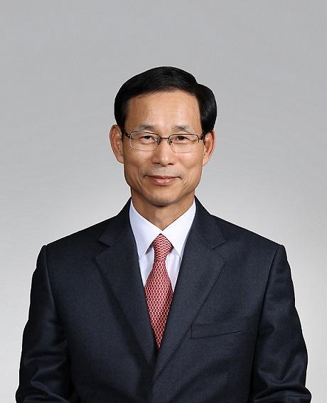 """최정호 국토장관 후보자 """"다주택자 논란에 진심으로 송구하다"""""""