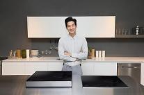 サムスン電子の厨房家電、海外で相次いで「最高の製品」に選定