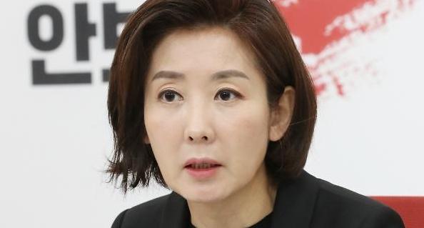 민주-한국, 김학의 특검 놓고 공방전