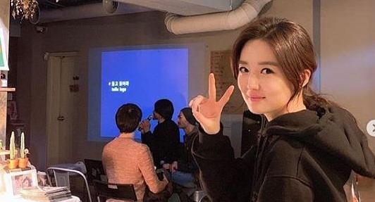 오상진♥김소영이 임신 사실 숨기려 했던 이유