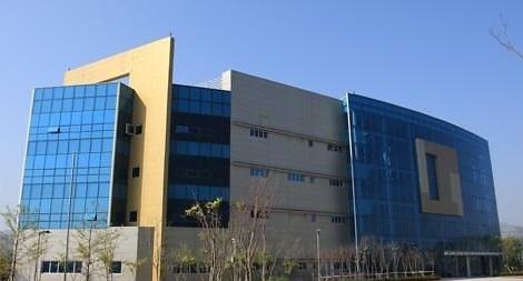 개성 남북연락사무소, 북측 인원 복귀…협의채널은 정상화