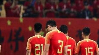 [2019 차이나컵] 중국vs 우즈베키스탄 축구 중계는 어디서?
