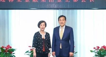 중국서 고전하는 韓 은행…활로 찾기 광폭 행보