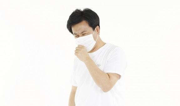 인플루엔자 환자 최근 소폭 증가…개인위생 준수 필요