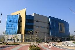 .Some N. Korean officials come back to inter-Korean liaison office: Yonhap.