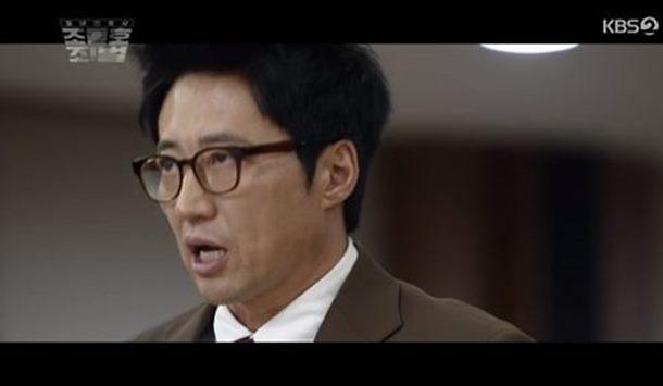 《邻家律师赵德浩2》刷新最高收视