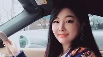 '강사계의 김태희' 이다지 연봉 얼마길래 분양가 최소 40억 레지던스 거주