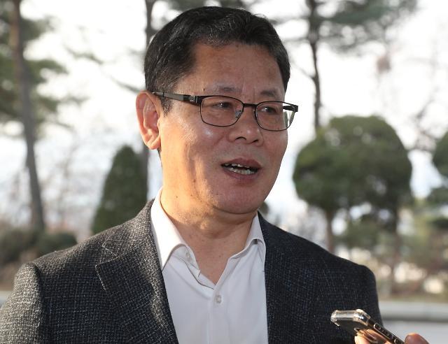 오늘 김연철·문성혁·박양우 인사청문회…야권 송곳 검증 예고