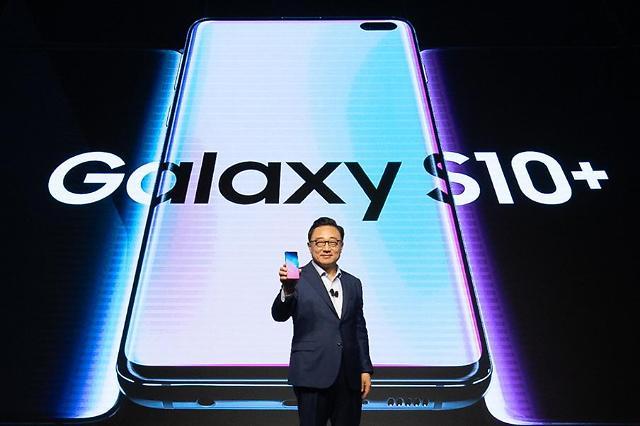 三星电子获印度消费者指向型品牌第一 LG电子排第七