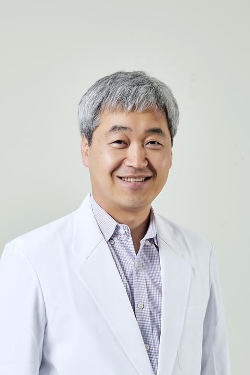 인천성모병원 호흡기내과 김주상 교수, 국무총리 표창장 수상