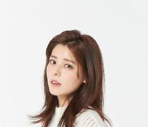 藤井美菜、韓国での本格的な活動へ・・・オーエン企画と契約