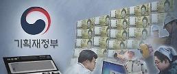 .韩国2020年着重恢复经济 强化包容低收入群体.