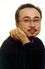'亞 최초 쇼팽 콩쿠르 우승' 베트남 당 타이 손, 4월 내한 공연