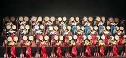 """.2019""""东亚文化之都""""仁川年下月盛大启动."""