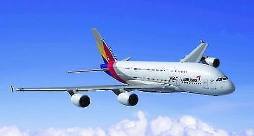 위기의 아시아나항공, 해외사업부 매각설까지 솔솔