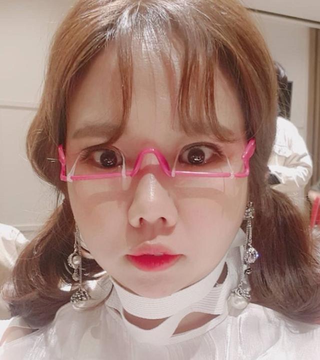 """아내의 맛 홍현희, 미모 가꾸는 남다른 비결? """"성형하지 마세요~쓰세요"""""""