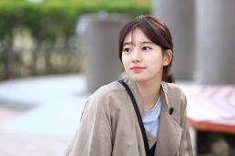.秀智离开JYP 与演员孔刘成同门.