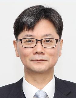 """손병석 코레일 신임 사장…""""현장 중시·전문성 갖춘 적임자"""""""