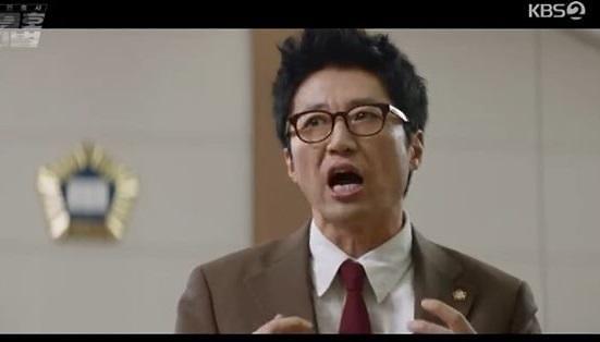 《邻家律师赵德浩2》以最高收视完美收官