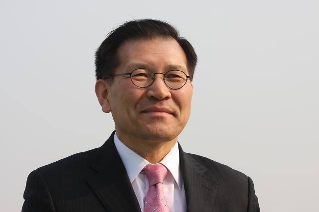 [김영윤 칼럼]  대통령이 韓美회담에서 제안할 對北카드는