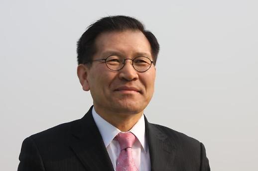 [김영윤 칼럼]  남북경협, 낡은 틀 깨고 4차산업으로 새 길 열어야