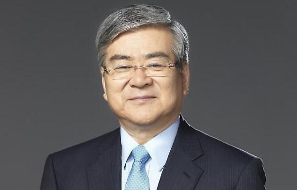 韩进集团总裁赵亮镐失去大韩航空经营权