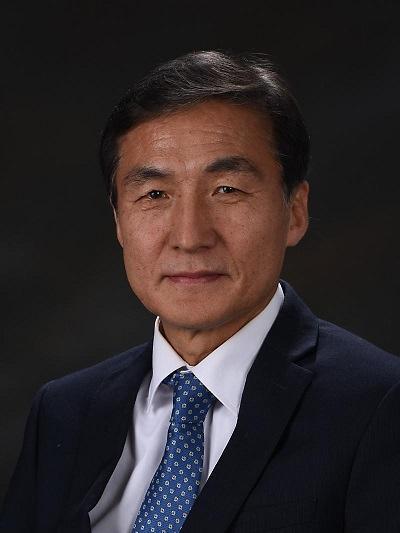 [이병종 칼럼] 신냉전 시대 한국의 전문 외교관은 어디에?