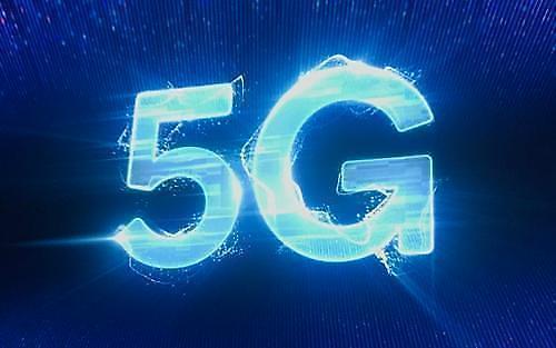 韩国移动通信公司竞相开发5G安保服务