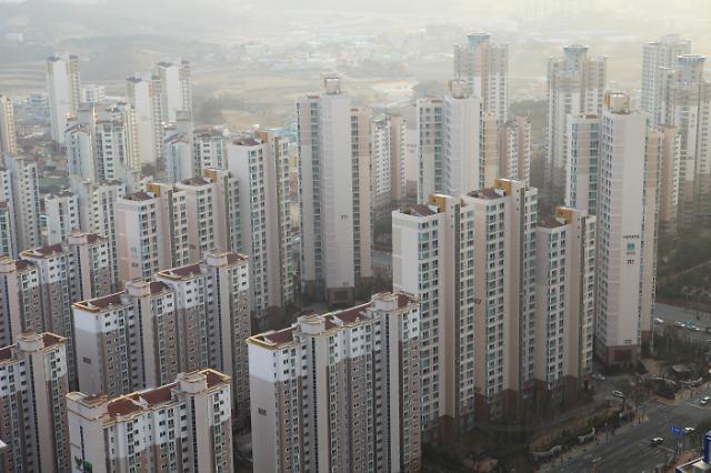서울 도심형 주택공급 큰 틀 마련, 1만6800가구 공급 가능할까?