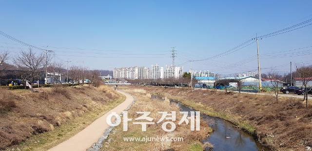 [수도권 부동산시장 집중분석9] 3기 신도시 자족기능 도입으로 다시 한 번 상전벽해 꿈꾸는 하남시