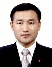 송종욱 광주은행장, 대규모 임원 인사 단행…신임 임원 내부발탁