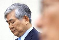 [株主総会] 趙亮鎬会長 、「大韓航空の経営権剝奪」・・・少数株主が運命を分けた