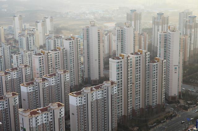 打造首尔市中心型住宅供应大框架,能否提供1.68万户住宅?