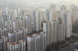 .打造首尔市中心型住宅供应大框架,能否提供1.68万户住宅?.
