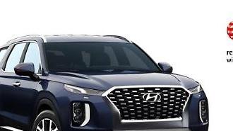 Mẫu SUV mới của Hyundai được đặt tên là Venue