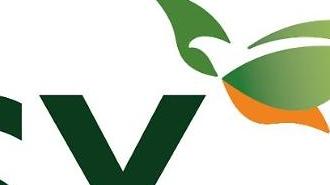 """에스와이패널, 사명 '에스와이' 변경…""""글로벌 브랜드 도약"""""""