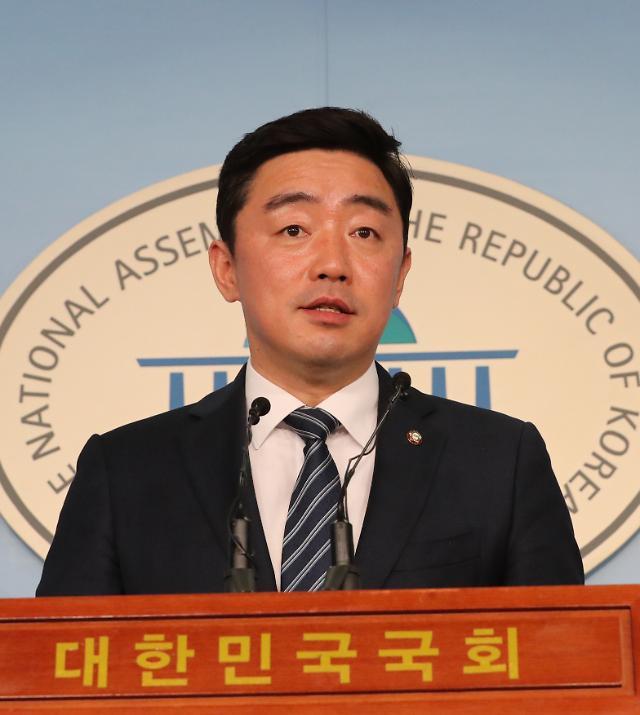 """민주당 일각서 """"기소권 없는 공수처 강력히 반대"""""""
