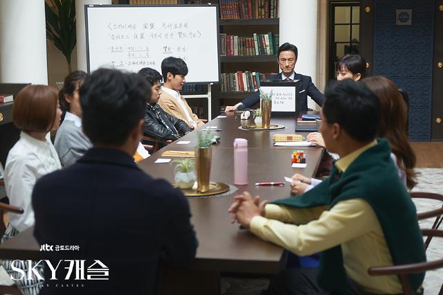 """日 언론 """"韓 출산율 저하는 뿌리깊은 학벌주의 탓"""""""