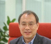 김은경 구속 기각 판사, 장문 사유서 왜 냈나