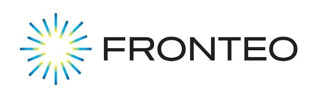 프론테오, 이메일 오디터로 중소기업 기술 유출 방지