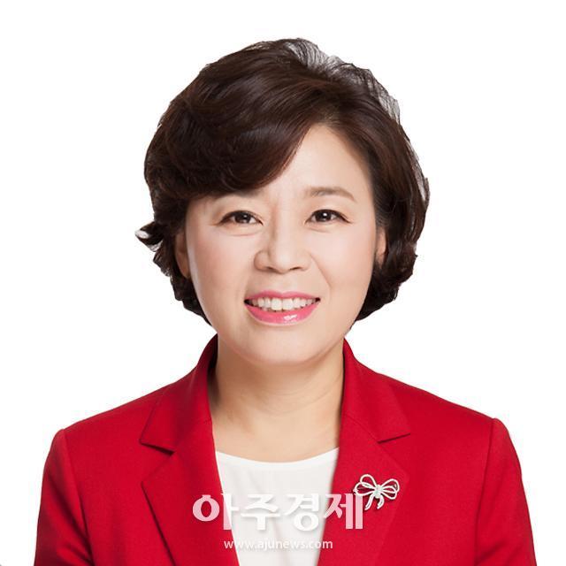김정재 의원, 포항 북구에 특별교부세 13억 원 확보