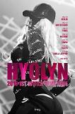 .孝琳首次个人世界巡回演唱会将于5月开启.