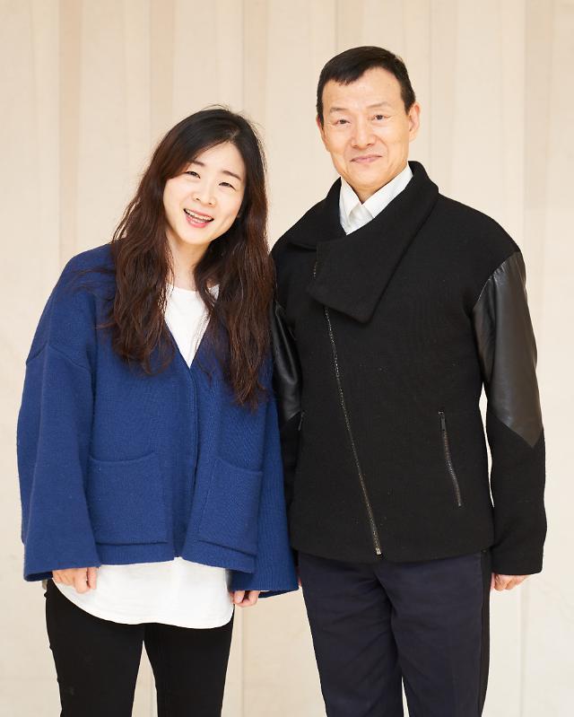 韓 창극과 中 경극의 '현대적 만남'...국립창극단 '패왕별희'