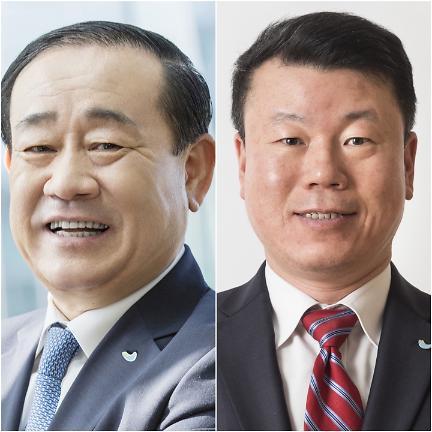 [인사] SPC그룹, 파리크라상 황재복·비알코리아 김창대 대표이사 선임