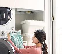 [임애신 기자의 30초 경제학] 통돌이와 드럼세탁기 어떻게 다를까?