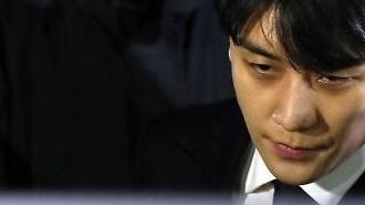 """승리·박한별 남편 유대표, 횡령 혐의도 추가…누리꾼 """"승리 입만 열면 거짓말, 구속 안 해?"""""""