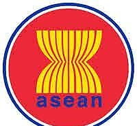 Thứ trưởng Bộ tài chính tham dự cuộc họp ASEAN + 3 tại Thái Lan