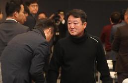 .可隆集团前会长领跑韩国企业集团会长年薪榜.