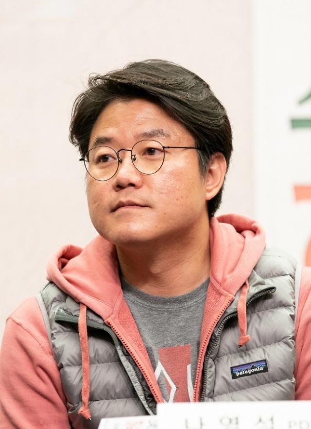 罗PD一年赚35亿韩元 比CJ ENM CEO还多